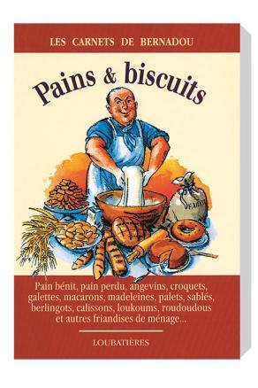 I-Grande-11930-livre-pains-et-biscuits.net