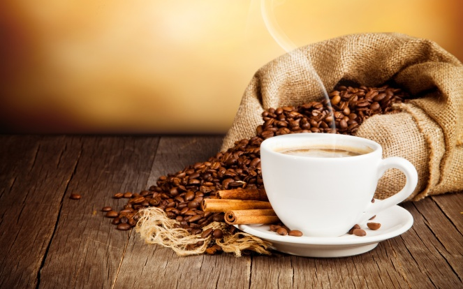 Cup-of-coffee-drink-coffee-beans-cinnamon-saucer_2560x1600.jpg