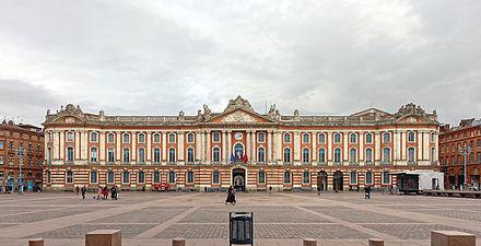 Toulouse_capitole_R